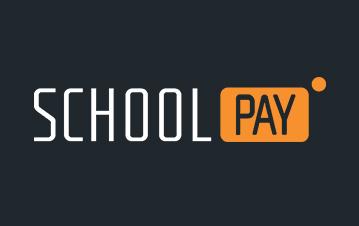 Платежная система SchoolPay